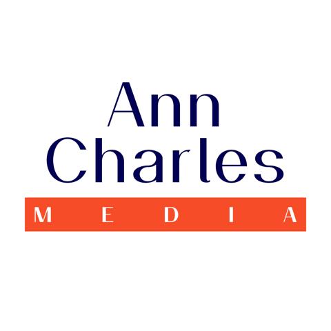 Ann Charles Media