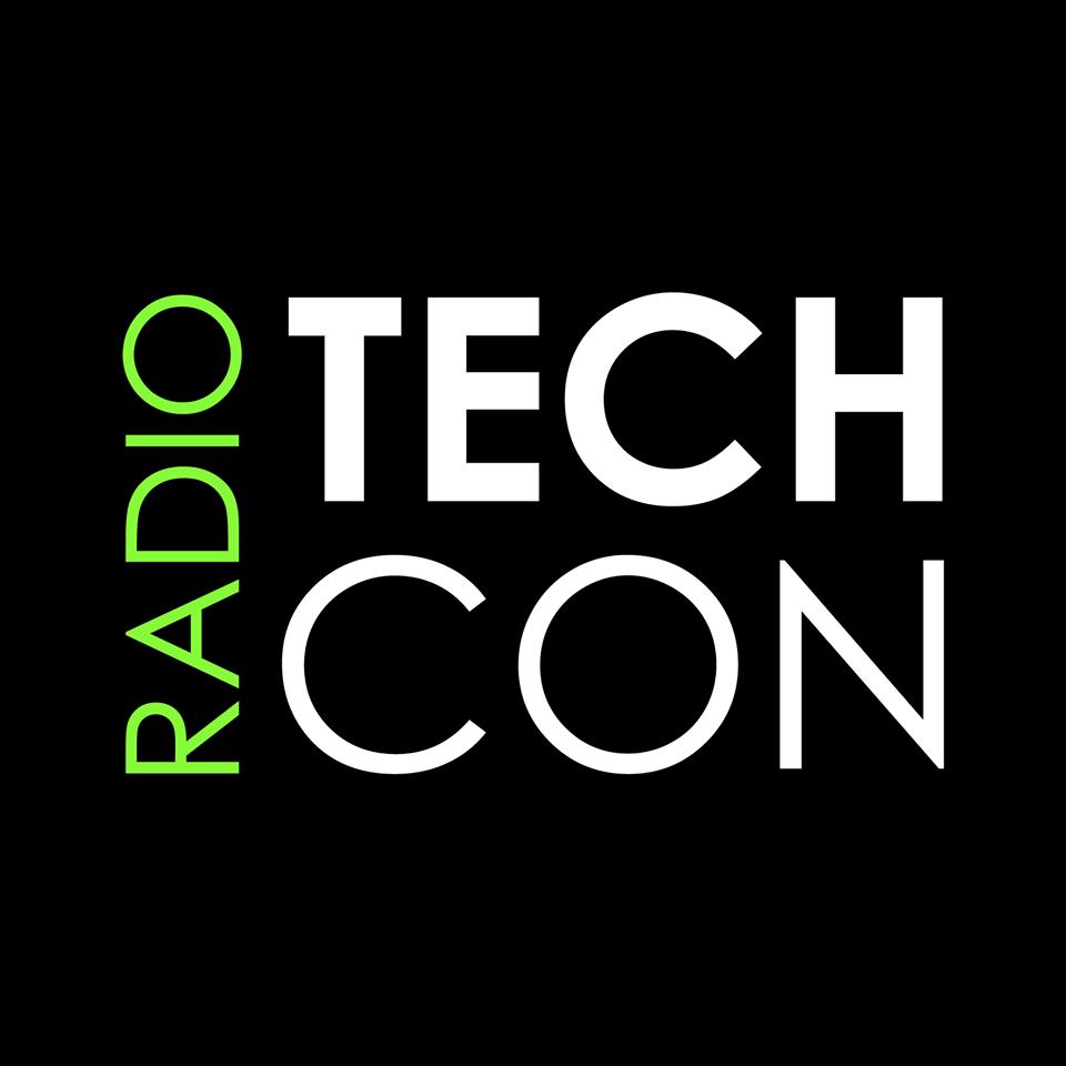 Radio TechCon Square logo (1)