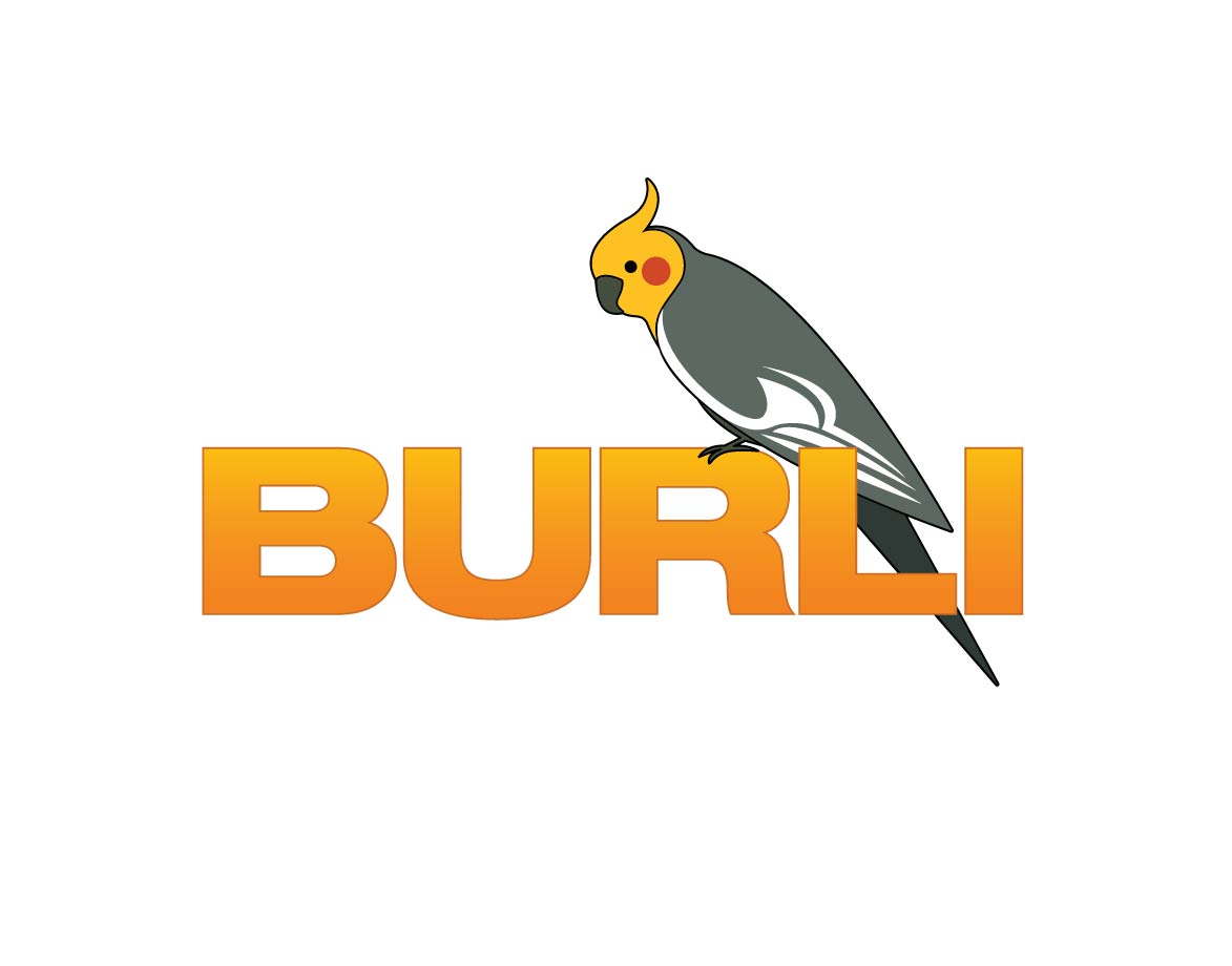 Burli logo