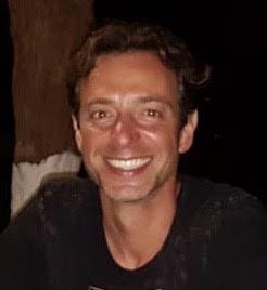 Bruno Fazenda